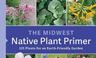 Book recommendation, Plant book