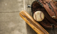 baseball, baseball season, stillwater baseball, stillwater ponies, high school baseball
